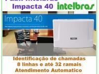 imagen-4
