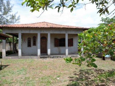 Imagens de casas sitios terrenos n apraia de itaipua u em for Paginas de casas