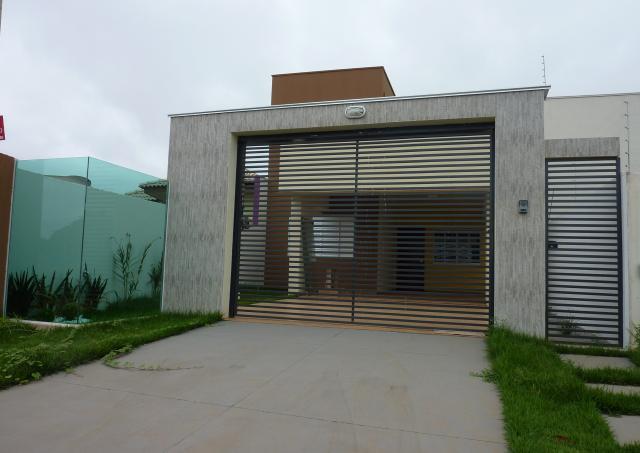 vendo mobiliario jardim : vendo mobiliario jardim:VENDO CASA NOVA DE LAJE JARDIM MARINGA II SINOP MT em Sinop