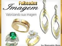 db895a9a418 Jóias - Bijuteria - Relógios em Cosmópolis
