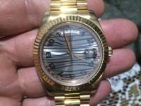 f339005eecd Jóias - Bijuteria - Relógios em Elias Fausto