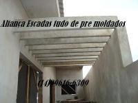 imagen-5