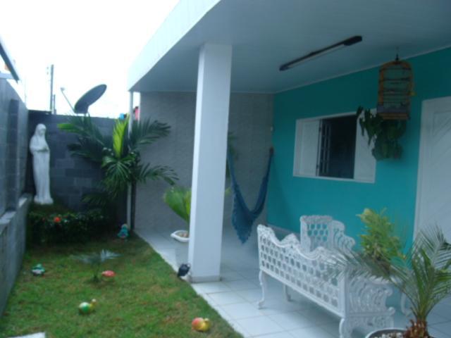 vendo mobiliario jardim : vendo mobiliario jardim:TODA DOCUMENTADA/ REFORMADA /GARAGEM P-3 CARROS/ AREA DESCORBERTA