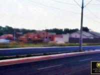 imagen-18