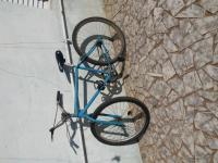 1c2a5d702 Artigos esportivos - Bicicletas em Promissão