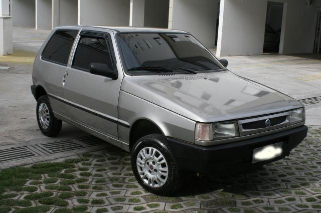 FIAT UNO MILLE FIRE 2002 / 2003 em Barbacena Fiat Uno Fire on fiat ducato 2002, fiat tipo 2002, fiat panda 2002, fiat marea 2002, fiat stilo 2002, fiat palio 2002, fiat bravo 2002, fiat doblo 2002,