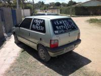 Carros Em Igarassu